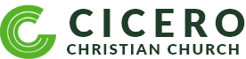 Cicero Christian Church