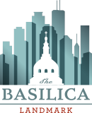 Basilica Landmark