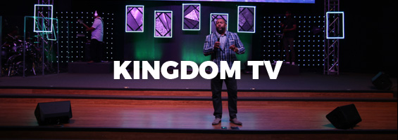 Kingdom tV