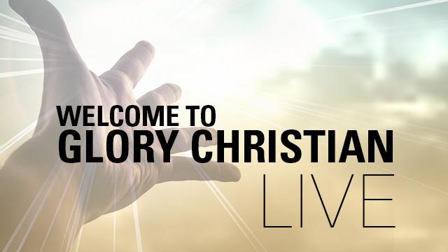 Glory Christian Fellowship International
