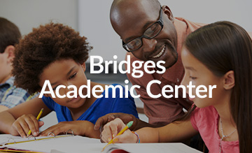 Bridges Academic Center