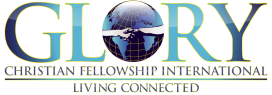 Glory Christian Fellowship International | Carson, CA