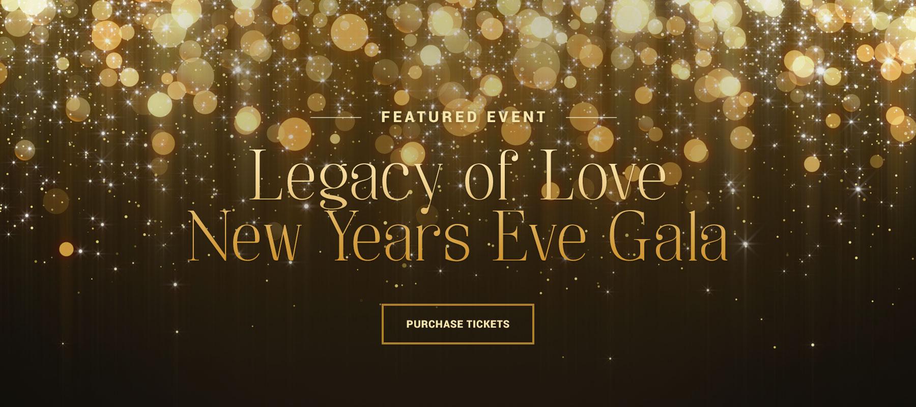 New-Years-Eve-Gala