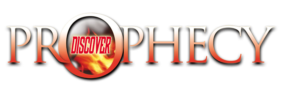 Discover Prophecy | Beltsville Seventh-day Adventist Church
