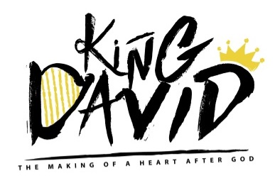 King David: The Making of a Heart After God
