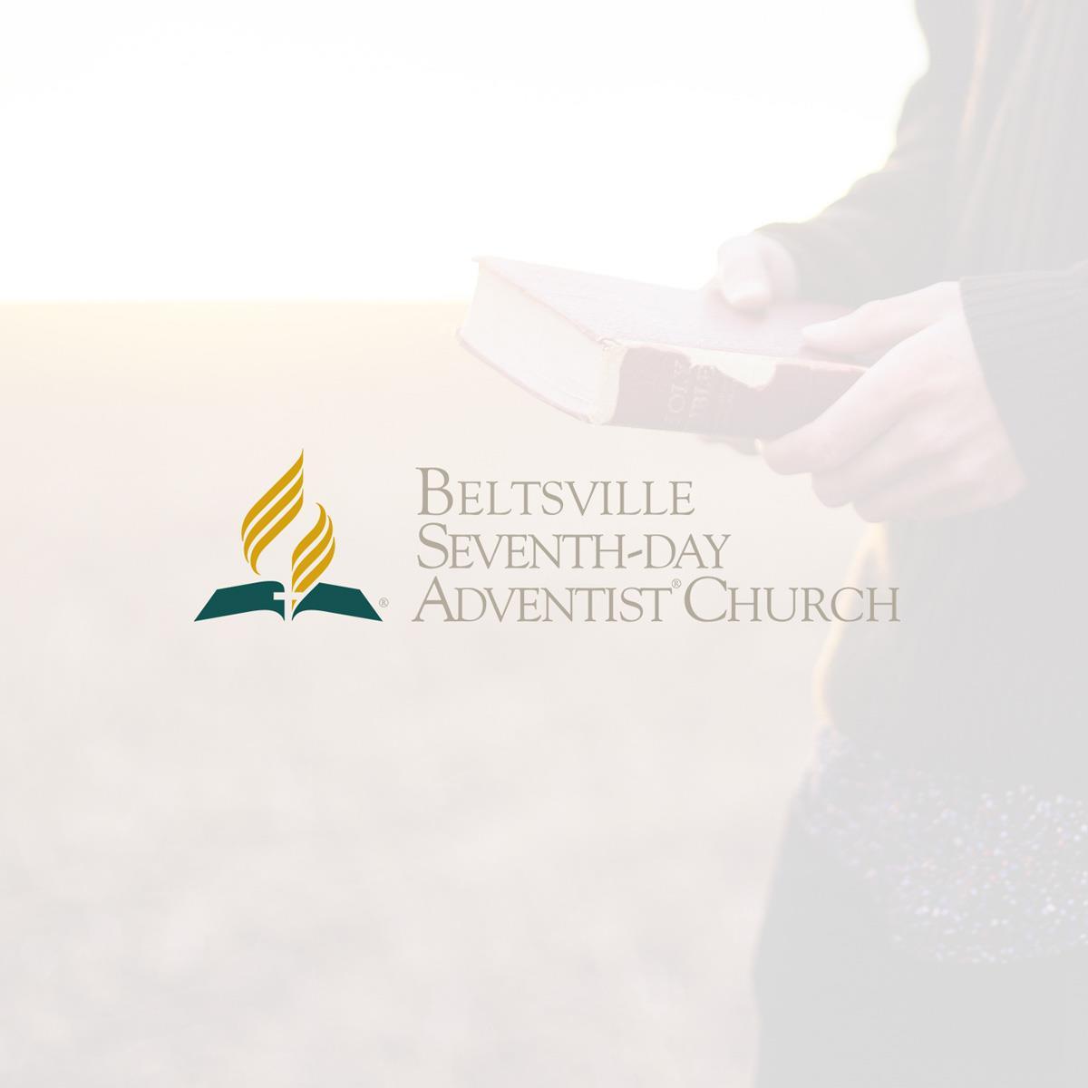 Live Stream | Beltsville Seventh-day Adventist Church