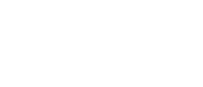 Welcome to Central Church Littlerock