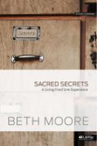 Find out more about the Sacred Secrets Study