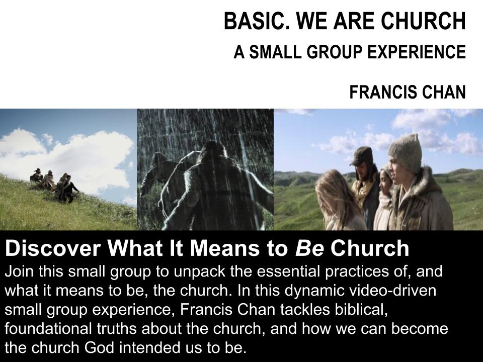Basic.Church