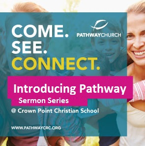 Introducing Pathway
