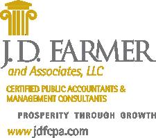 JD Farmer and Associates