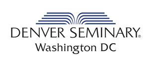 Denver Seminary logo