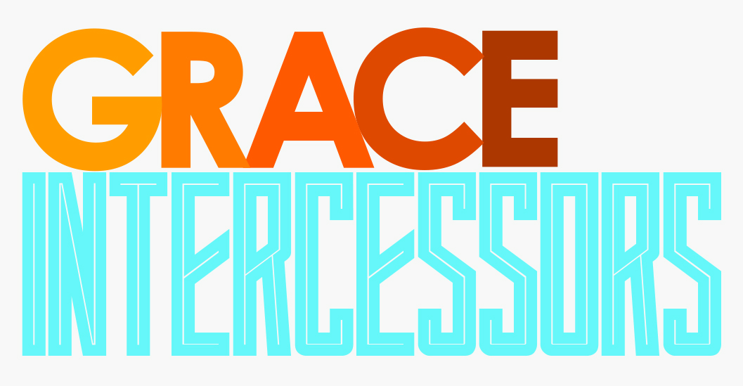 Grace Intercessors 6 p.m.