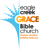 Eagle Creek Grace Bible Church