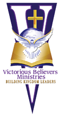 Victorious Believers Ministries