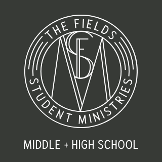 The Fields Student Ministries
