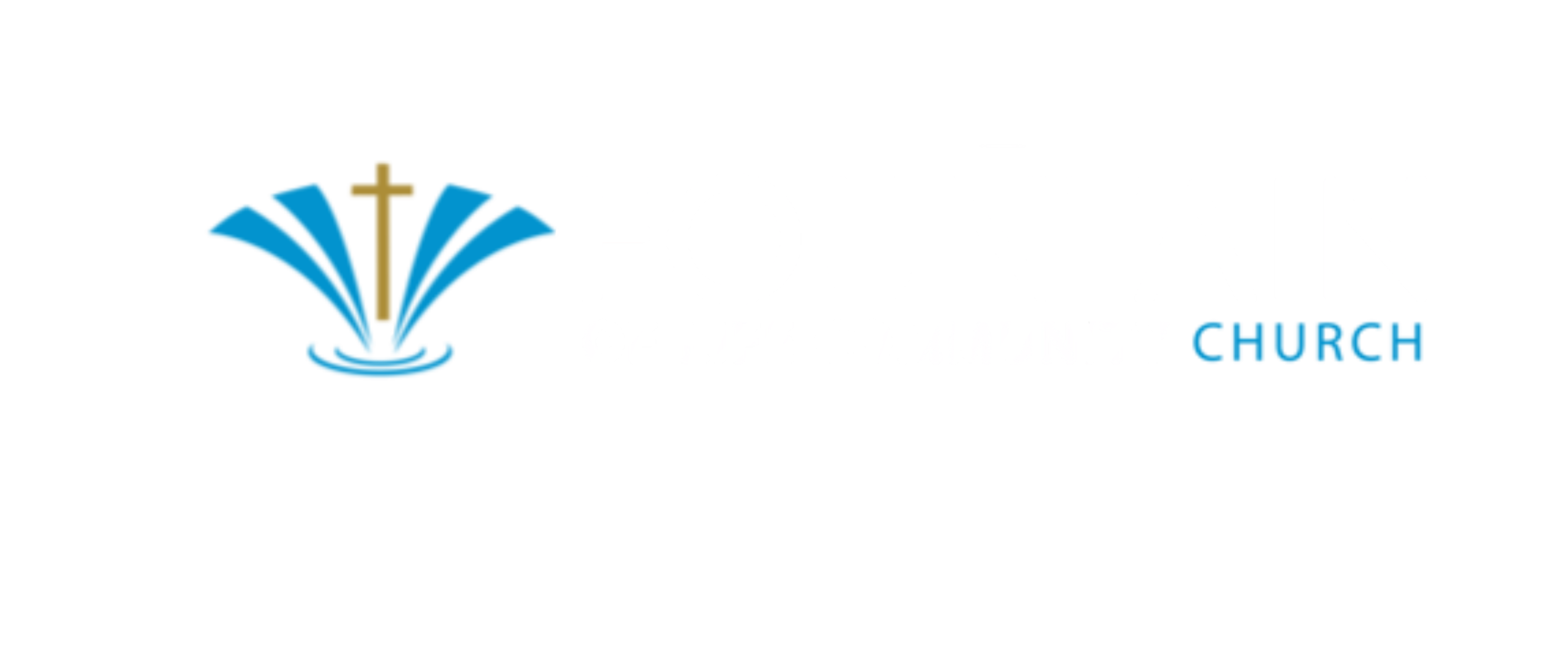 Fountain of Life Community Church