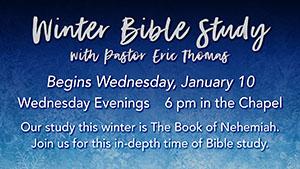 Best 30 Bible Studies in Norfolk, VA with Reviews - YP.com