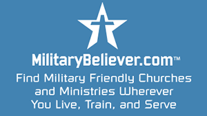 Military Believer