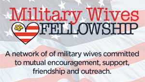 Military Wives Fellowship