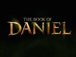 The Book of Daniel - Pastor Walter