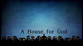 House for God
