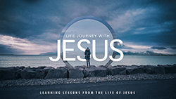 Life Journey with Jesus