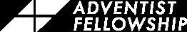 Adventist Fellowship