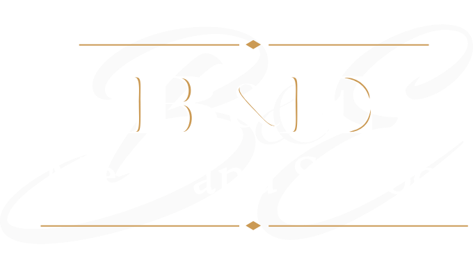 B and E Meats and Seafood