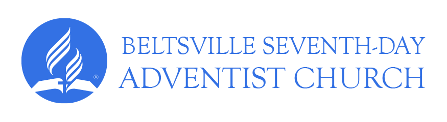 Beltsville SDA