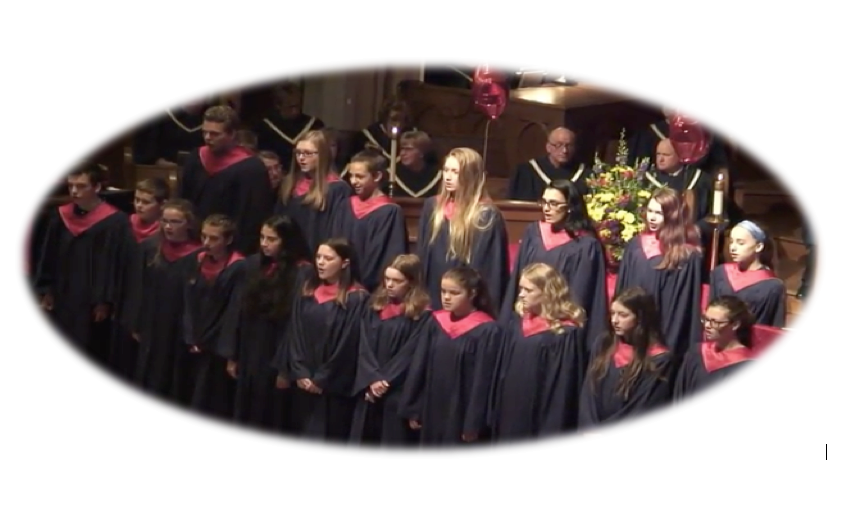 youth-choirs