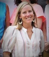 Marisa McGovern