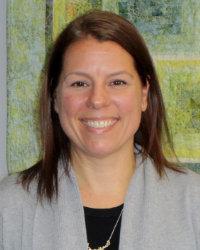 Gabrielle  Heimerling
