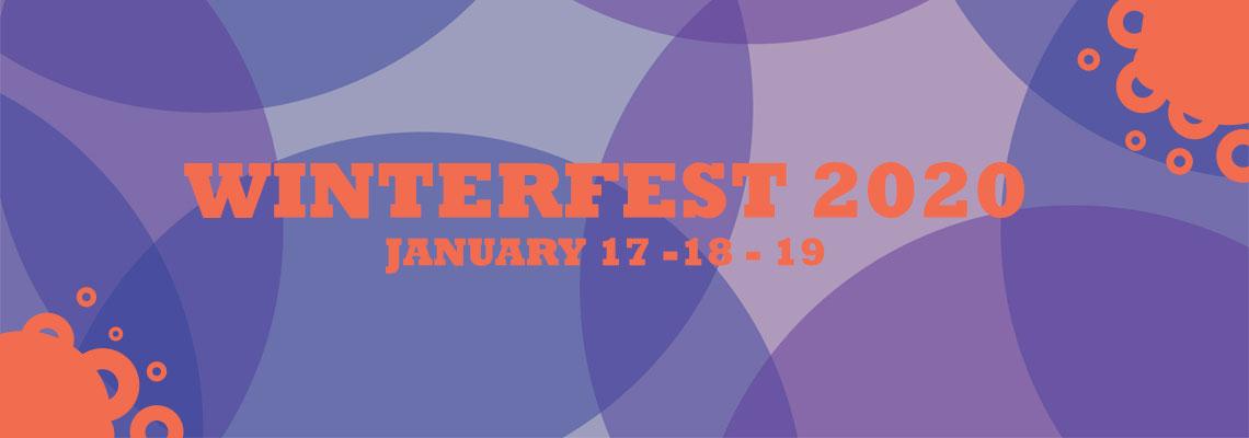 Winterfest 2020