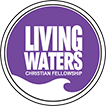 Living Waters Christian Fellowship