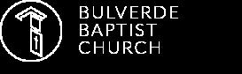 Bulverde Baptist