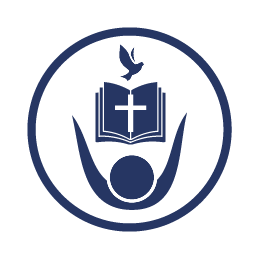 logo representing our belief