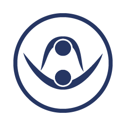 logo representing belonging