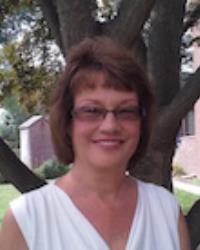 Cheryl Becker