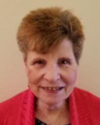 Norma Guiher