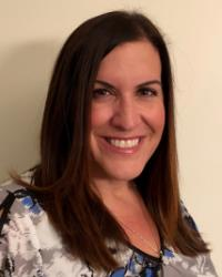 Kathy M. Repici