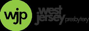 West Jersey Presbytery