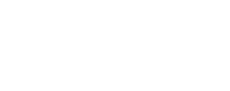 Glory Tabernacle