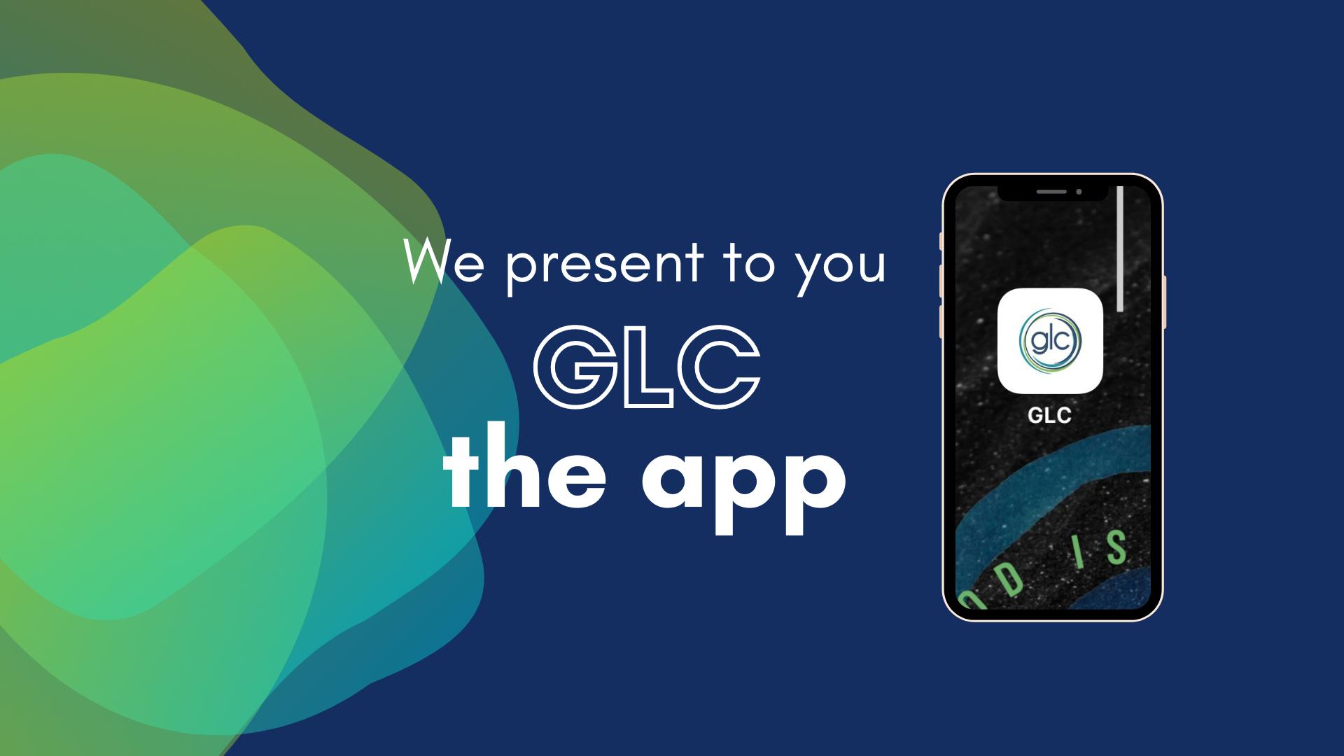 GLC App