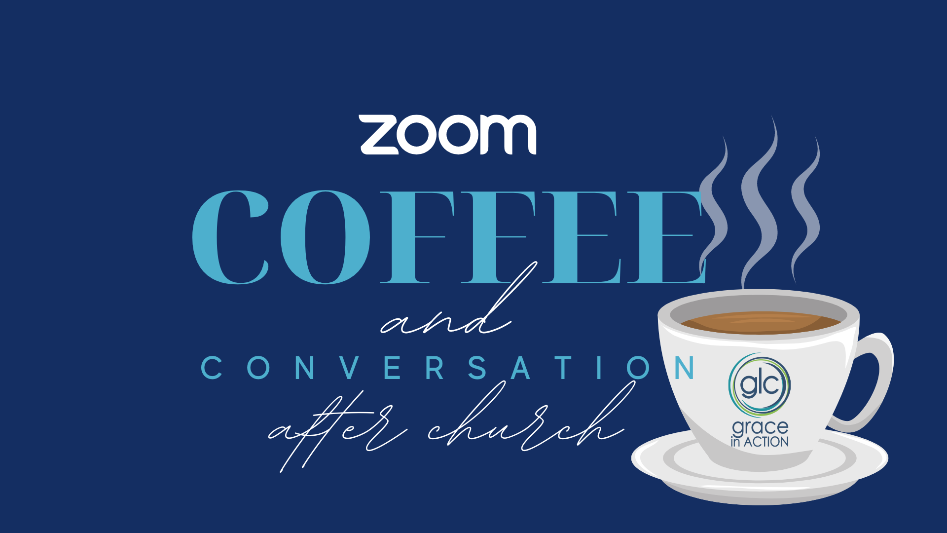 Zoom Coffee