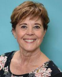 Debbie O'Neal