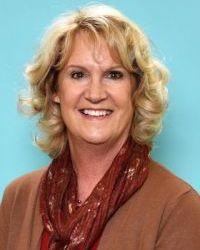 Kathy Bekkerus
