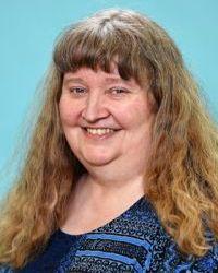 Ruth Colemen