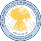 Greater Friendly Church of God | Japan