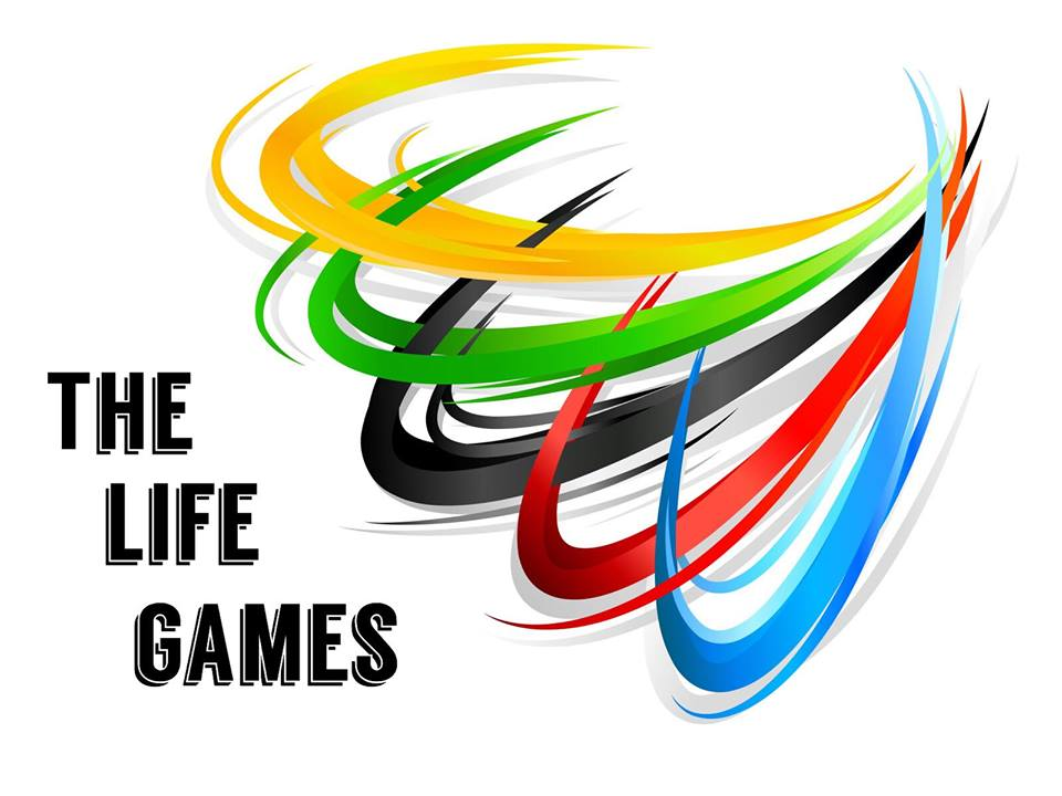 The Life Games